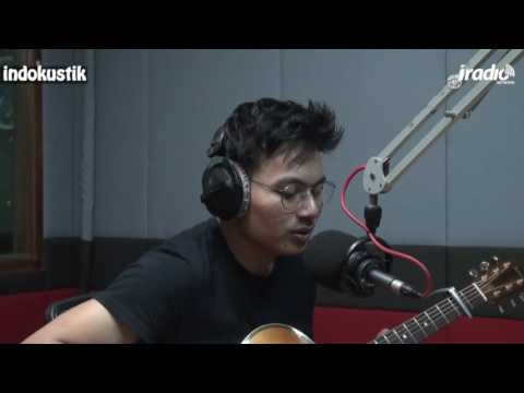 download lagu IndoKustik Rendy Pandugo - Cinta Dan Rah gratis