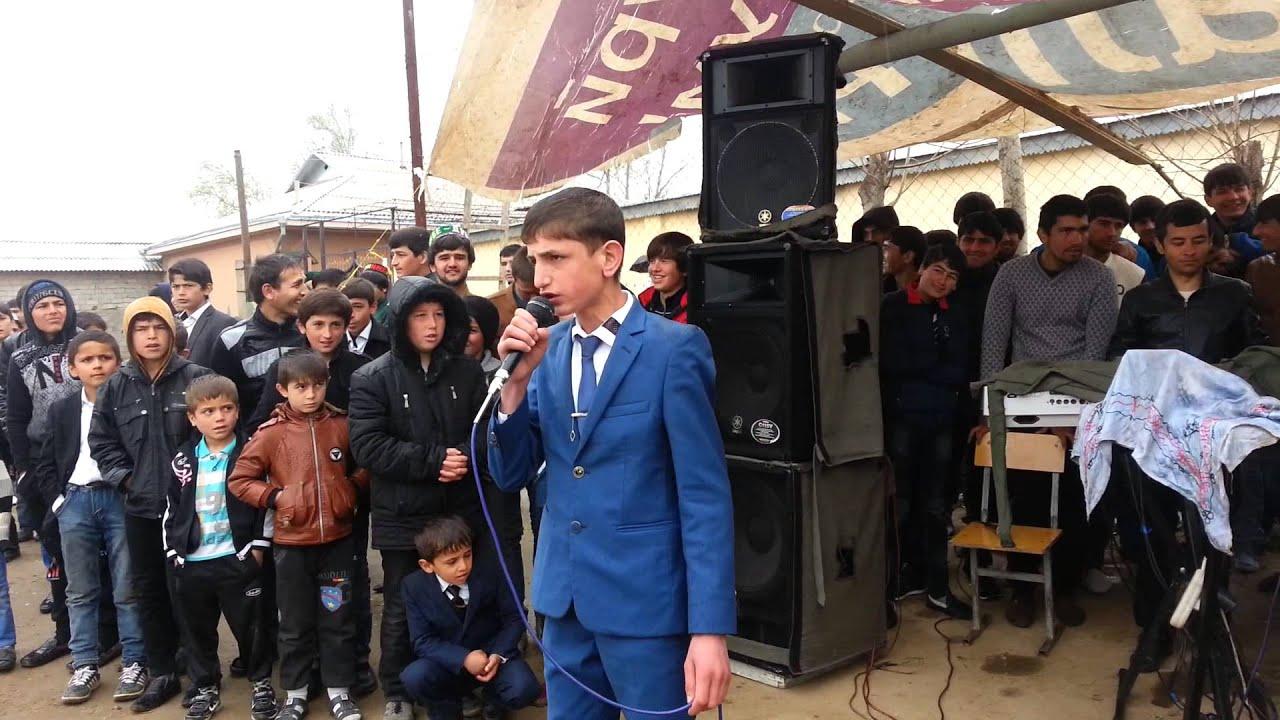 Таджикские секс в кумсангир 24 фотография