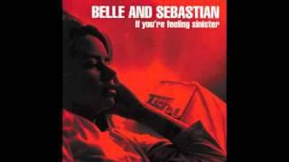 Watch Belle  Sebastian The Fox In The Snow video