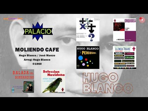 Sapo En Buenos Aires Gustavo Roldan Descargar
