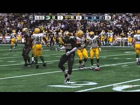 MADDEN 15 TRASH TALK!!! - YOU PROBABLY TRASH!!! - YEAH I KNOW!!! - FUNNY BUM GETS BLOWN OUT!!!