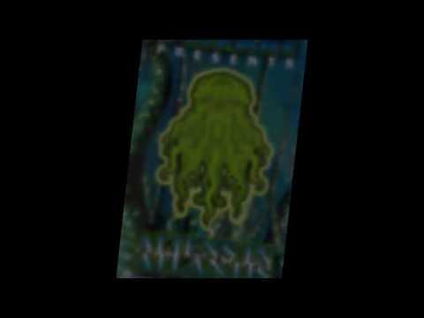 Spacecamp Psyfari: Aliens In Atlantis