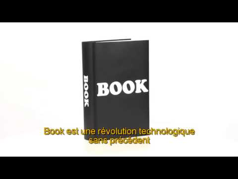 vlcrecord-2012-09-13-14h56m06s-BOOK - La révolution technologique sous-titrage en français).webm-