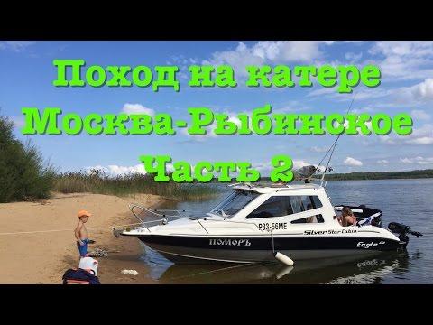 онежское озеро на лодке пвх