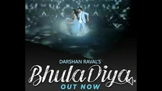 Bhula Diya - Darshan Raval   Official Video   Indie Music Label   Sony Music   Latest Hit Song 2019