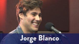 "Jorge Blanco ""Summer Soul"" | KiddNation"