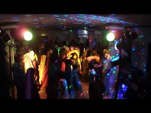 Dj Flash Kolkata 9830626606 Barasat wedding party-2