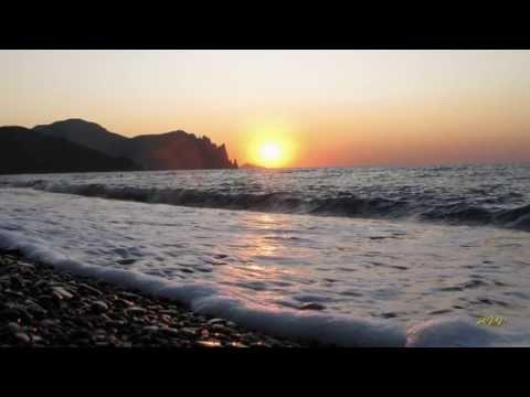 Светлана Сурганова - Белая песня