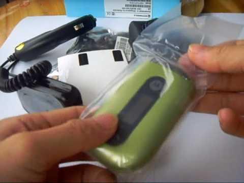 Unlockcode Motorola U6 Pebl Free Download