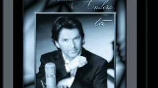 Watch Thomas Anders My One And Only video