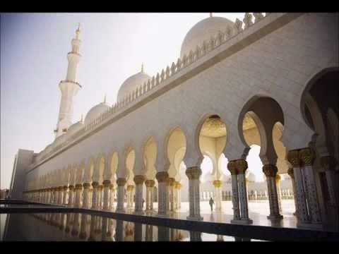 Adem Ramadani - 2013 - N'bejtullah hajde të shkojmë