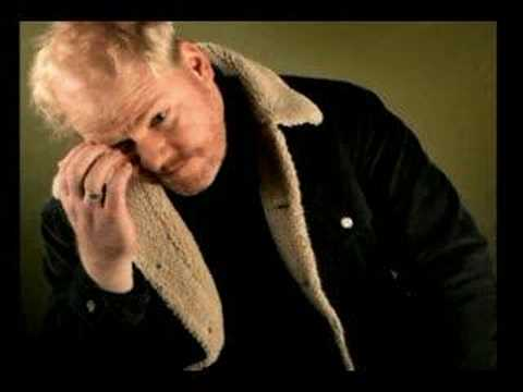 Jim Gaffigan vs. Offended Christian