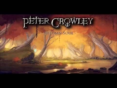 (Celtic Adventure Music) - Autumn Soul -