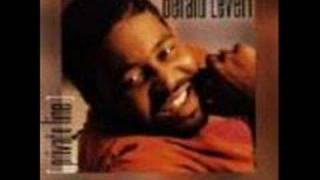 Download Lagu Gerald  & Eddie Levert Baby Hold On To Me Gratis STAFABAND
