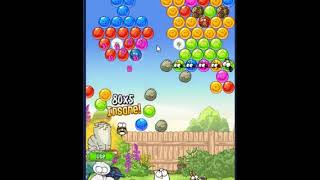 Simon's Cat Pop Time Level 277 - NO BOOSTERS 😺   SKILLGAMING ✔️