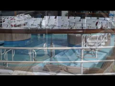 Azamara Journey Video Di liveboat.it