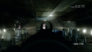 Medal Of Honor_ Warfighter - On the Clock Guide