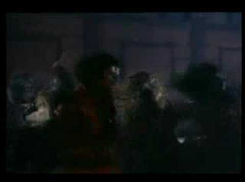 michael jackson tamil remix-thriller