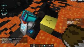 Ultra UHC Staff Series #2 - Pulling People in TS + Easy Bans