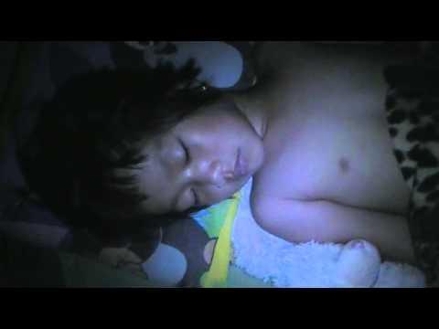 diana-uzbek-porno
