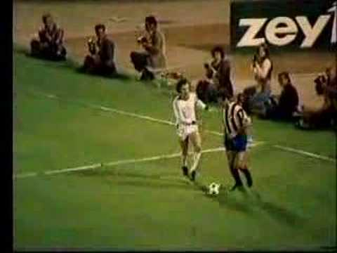 bayern-v-atletico-1974-second-half.html
