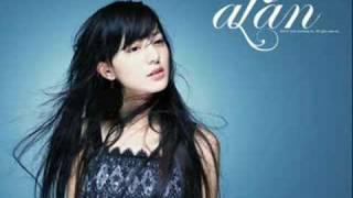 Download Lagu Alan - Sakura Modern Gratis STAFABAND