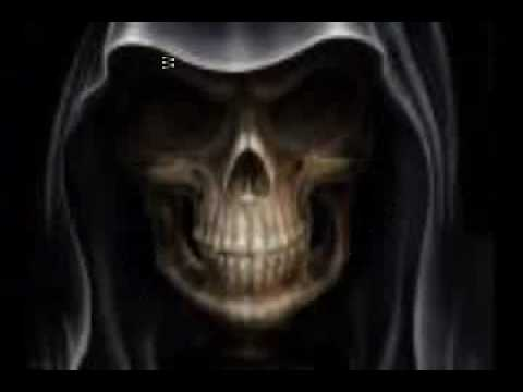 Boondock Saints Tribute (2 Grim Reapers song)