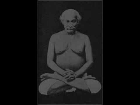 #10 Bhagavad Gita Commentary in the Kriya Yoga Tradition 2/3