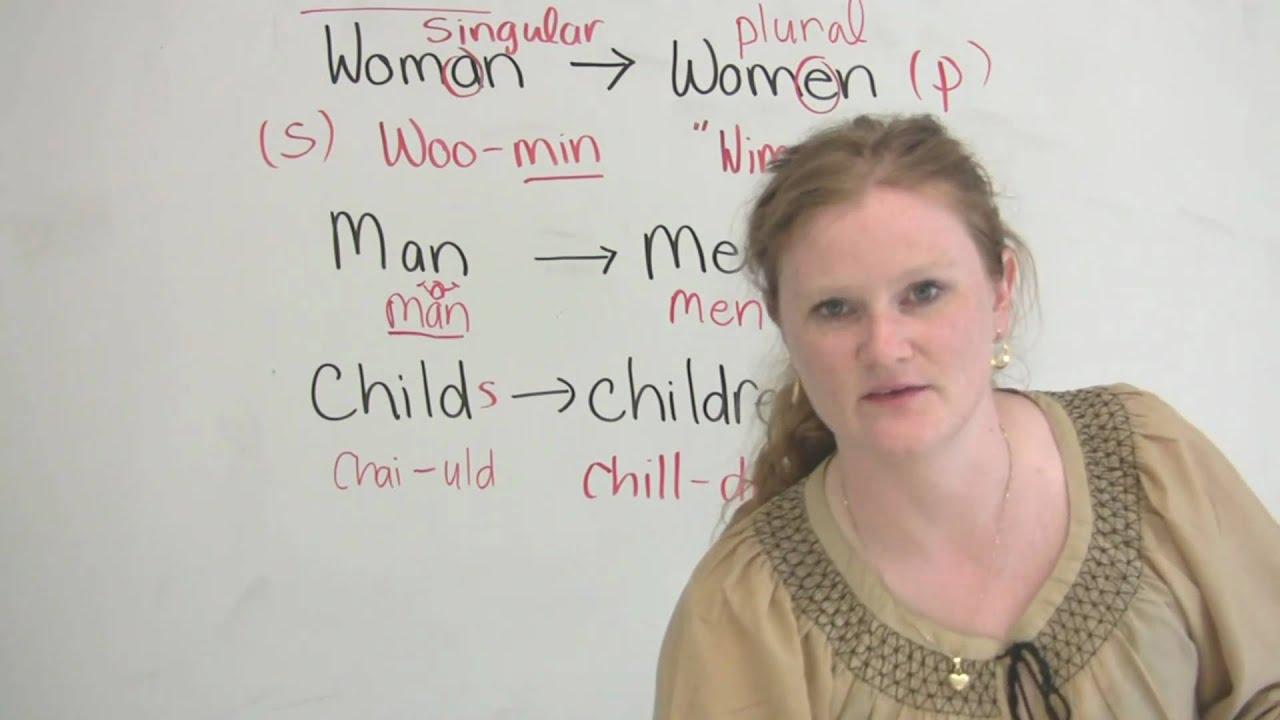 english pronunciation rules for beginners pdf
