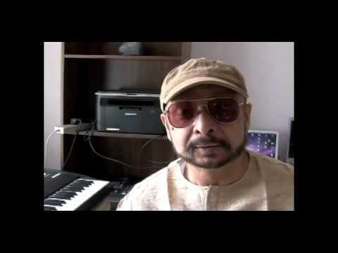 Rang Barse Instrumental - Oasis Thacker