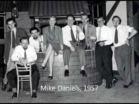 BBC Jazz Club, 1960