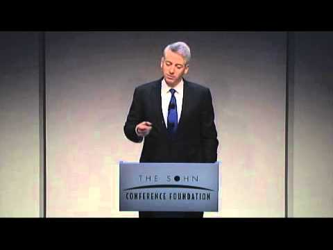 What Makes Herbalife A Pyramid Scheme - Pershing Square's December 20, 2012 Presentation