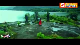 Ayalum Njanum Thammil - Chembazhukka nalla chembazhukka kunjaliyan   Yesudas very good Song   malayalam movie  HD 720p   YouTube