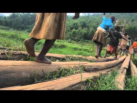 SkyPixel Media: Changing Lives in Rwanda