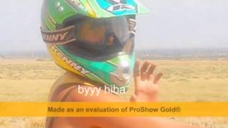 Cheb Abbes ft Cheba Kheira « Ndirek à vie » hiba