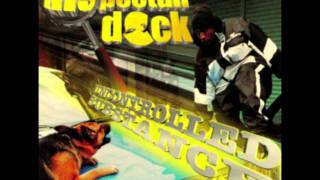 Inspectah Deck - 9th Chamber (feat. LA the Darkman, Barretta 9, Killa Sin & Streetlife)