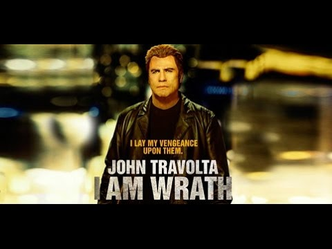 I Am Wrath Killcount streaming vf