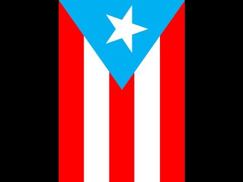 Daria la vida por ella (Canto a Puerto Rico)