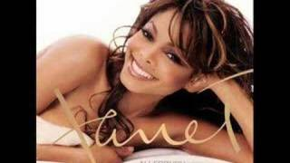 Watch Janet Jackson Love Scene Ooh Baby video