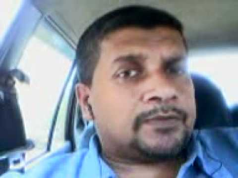 Sri Lanka: PART 2:Leased car WP KA 4527: Car taken forcibly when   there was a mortgage bond security: Leasee was firm's lecturer and a   banking lecturer advising Sri Lanka Army at that time