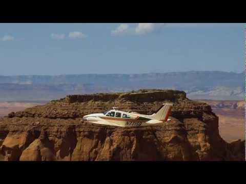 Smoking Flight #Emergency2 – Trailer