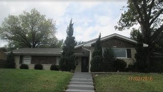 Houses for Rent in Fort Worth 4BR/2BA by Property Management in Fort Worth