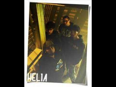 Helia - Memory Flash
