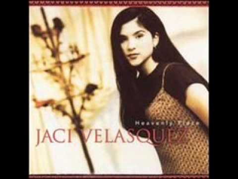 Jaci Velasquez - Thief of Always