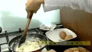 Tips memasak sehat ala Ade Rai volume 4