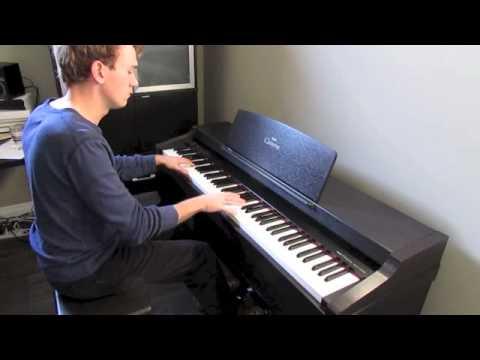 Misc Soundtrack - The Da Vinci Code- Chevaliers De Sangreal