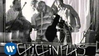 Download Lagu Café Tacvba - Chilanga Banda (Video Oficial) Gratis STAFABAND