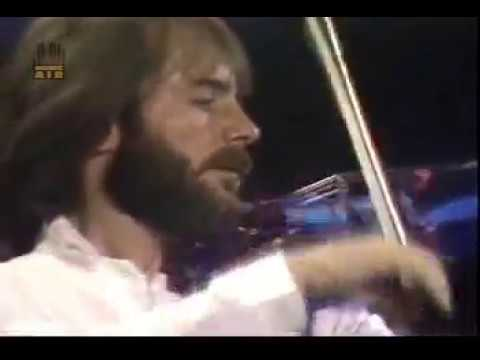 Jean-Luc Ponty - Mirage
