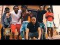 318 Beezy - Kick Yo Door Freestyle (ThirtyVisuals Exclusive)