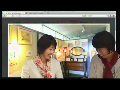 米盛智恵子と喜代ねえの脳転嬉タイム No3-1
